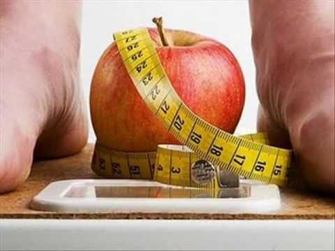 Piñas y tipo 2 diabetes