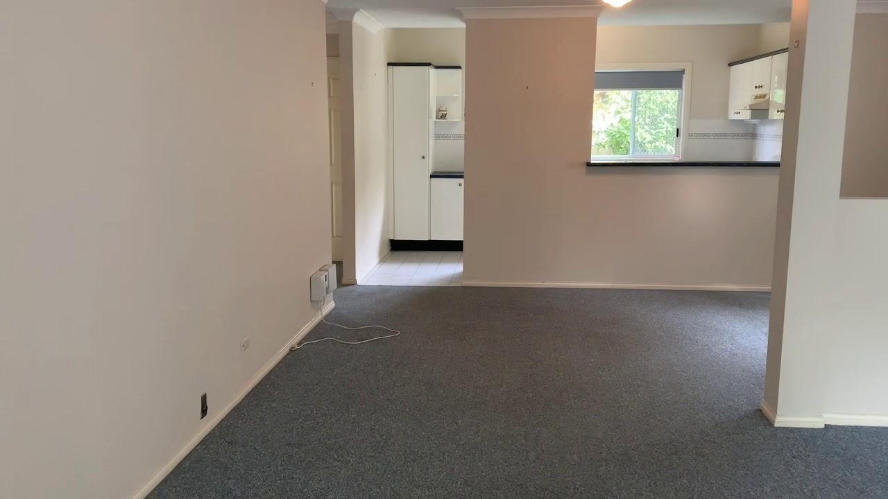 22/58 Thalassa Avenue, East Corrimal NSW