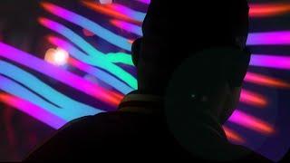 Tunji Ige - WAR (Official Video)