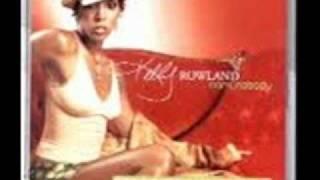 "KELLY ROWLAND ""Cant Nobody"" (AZZA K FINGERS REMIX)"