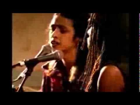 Magamalabares - Carlinhos Brown
