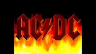 ACDC -SEND FOR THE MAN.flv