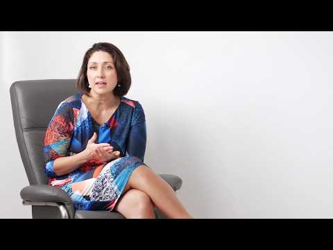 How Do I Improve My Chances of IVF Implantation? | Natural Fertility Specialist, Gabriela Rosa.