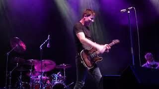 Jonny Lang - Red Light & Livin For The City Live London 2017