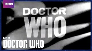 The original 1963 titles