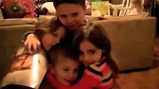 shaytards christmas 2012 - Shaytards Christmas