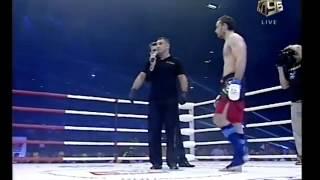 Алексей Кунченко vs Камал Магомедов