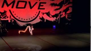 Lost My Mind - Chloe Savage