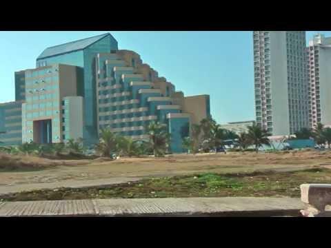 Hotel H 10 Panorama **** Havana (Miramar) Cuba