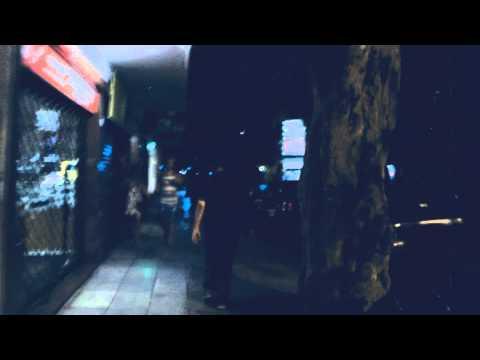 FA5E - Por Mi (Videoclip Oficial)