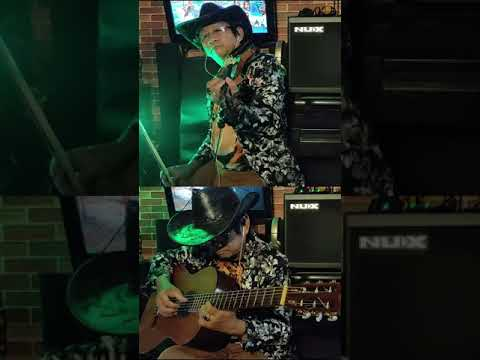 Tumbadora Band Relax By Thanh Tung Violon In Saigon Social Distance Boulevard (day 67th)