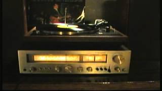 """1964 LA BAMBA  """"live"""" on Vynil  with TRINI LOPEZ"""