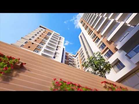 3D Tour of Ankur Sukriti