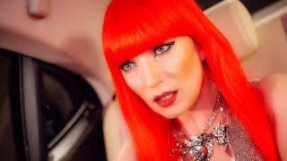 """Алина Делисс """"Такси"""" (Официальное видео) (Премьера 2018)"""