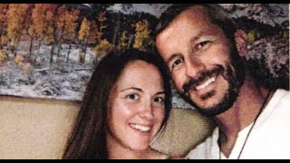 Nichol Kessinger: A Parasite's New Source (Part 5 Chris Watts:Guy Who Snapped Or Covert Narcissist?)