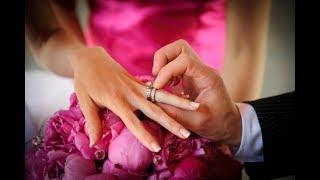 Выйти замуж во сне. Сонник от Ирины
