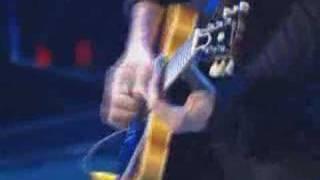 Paul McCartney - Drive My Car