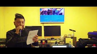 Cheb Ramzy  (Ntouma Tebghou Chwaya3- نتوما تبغوا الشوايع) clip officiel par #Studio31