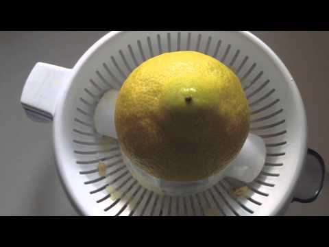 Los legumbres en conserva al adelgazamiento