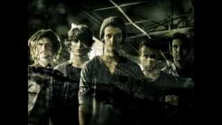 Another 10 Amazing Post-Hardcore/Metalcore Bands [2]