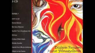 Murat Yilmazyildirim - Ben Sana Ölüyorum