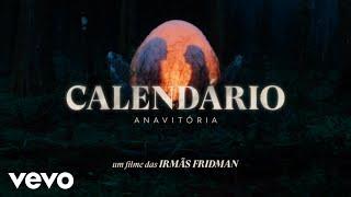 Anavitória - Calendário