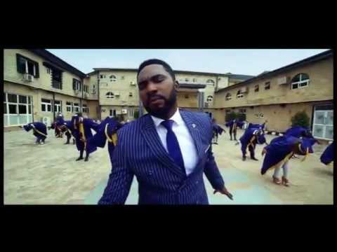 David G - Yahweh - Nigerian Gospel Music