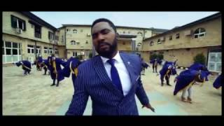 David G   Yahweh   Nigerian Gospel Music