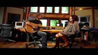 Dierks Bentley- Beautiful World (Featuring Patty Griffin)