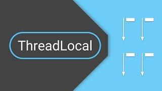 Threadlocal In Java In Depth Explanation
