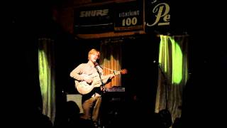 "040 Johnny Flynn - ""Shore to Shore"""