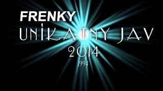 FRENKY-DILEMA