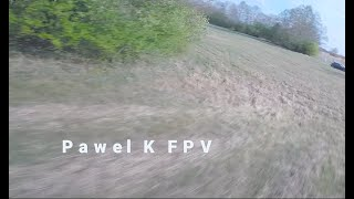 PSYCHO FLIGHT | EMAX HAWK 5 | FPV FREESTYLE | GOPRO SESSION 5 | TBS ND FILTER |