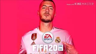 Suzi Wu - Highway (Lyrics) From Fifa 20!