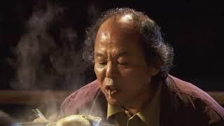 Heo ăn thịt người - phim hanh dong hay nhat