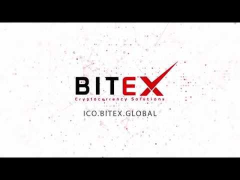 Bitex Coin video thumbnail