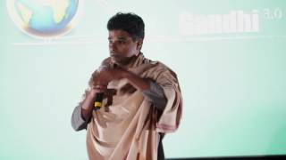 Gandhi 3.0: My ode to Women