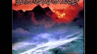 Bathory-Under the Runes