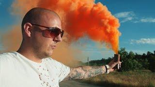DJ Chingy & Ronie feat. Igor Kmeťo - Máme Čas