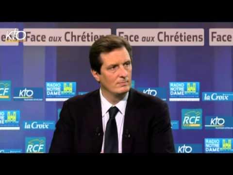 Jérôme Chartier