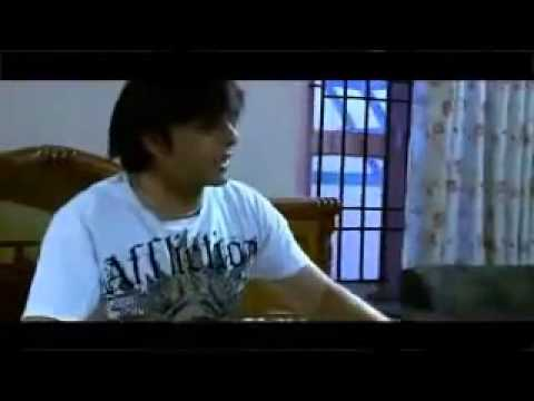 Download Nepali Movie ATM Hot Trailer   YouTube HD Mp4 3GP Video and MP3