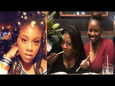 2 Sisters Who Are Fans Of Tommy Sotomayor Go 1On1 With Him For Their Mother Birthday LIVE!