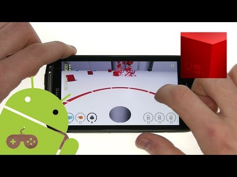 cubes vs spheres android apk download