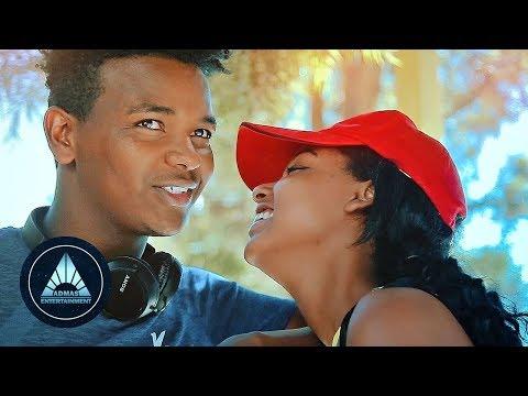 Mikiele Gezzy - Tebzihiyo 'Leki (Official Video) | Ethiopian Tigrigna Music