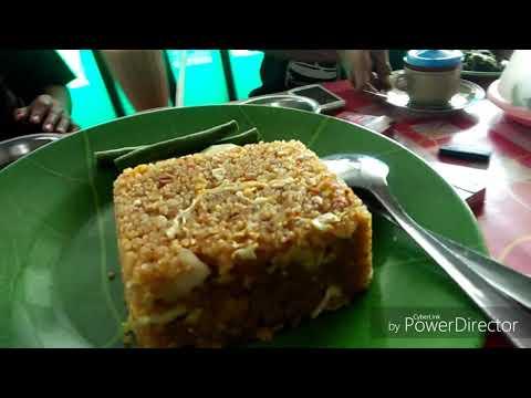 #Kuliner #wisata #wisatakuliner Mencicipi makanan di sekitar Telaga Ngebel Ponorogo