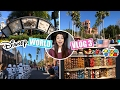 VLOG - Disney Hollywood Studios !!! Jour 3 !
