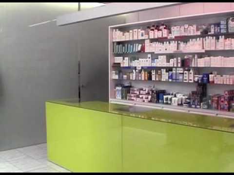 mp4 Farmacia De Turno Hoy Zarate, download Farmacia De Turno Hoy Zarate video klip Farmacia De Turno Hoy Zarate