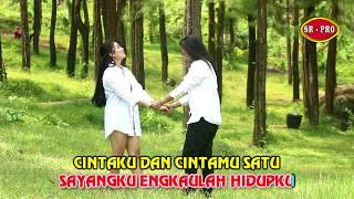 Download lagu Arya Satria Feat Fira Saleho Cintaku Satu Mp3