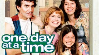 Download Youtube: One Day At A Time – Original Main Title from Season 2 (1975)