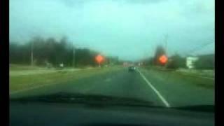 Avoid Delaware Toll